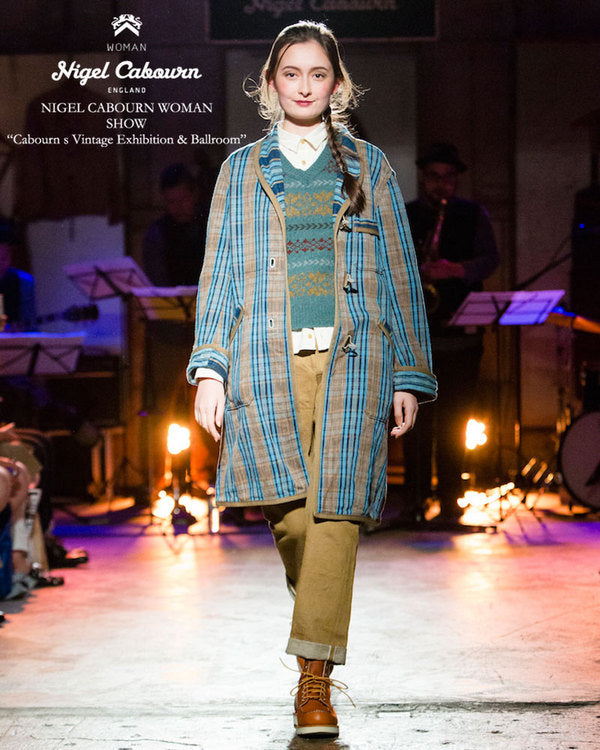 nigel cabourn woman03