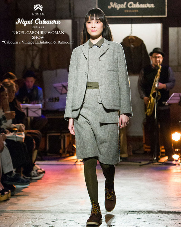 nigel cabourn woman04