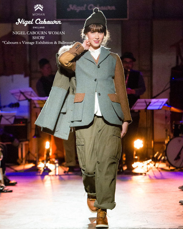 nigel cabourn woman05