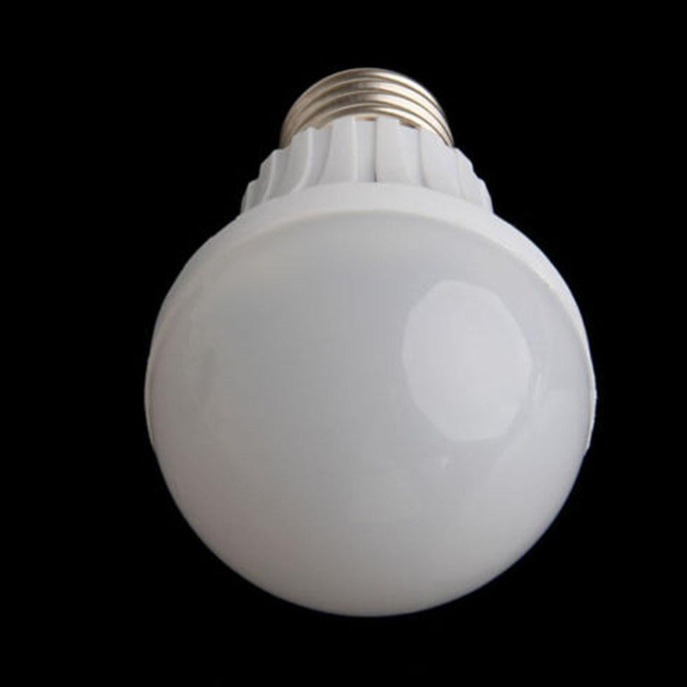 Lifesaver Intelligent Emergency Bulb