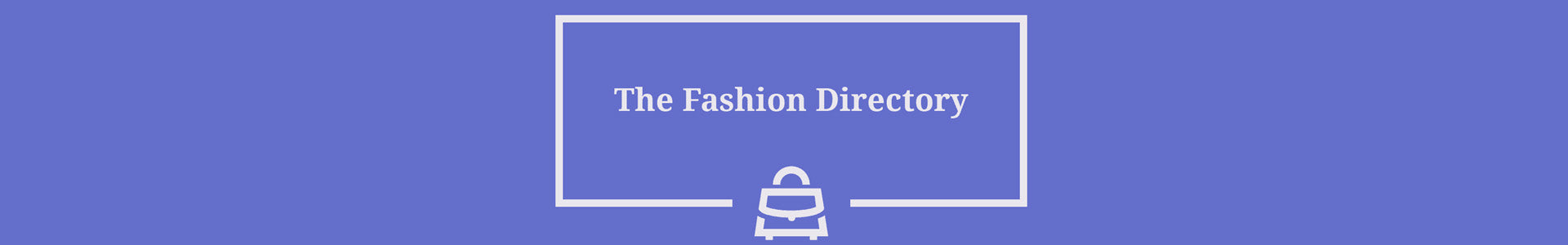 fashion_logo