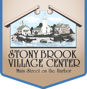 Stony Brook Village