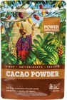 Cacao Powder - organic 125g