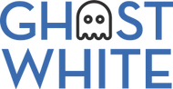 Ghost White - The Ultimate Teeth Whitening System