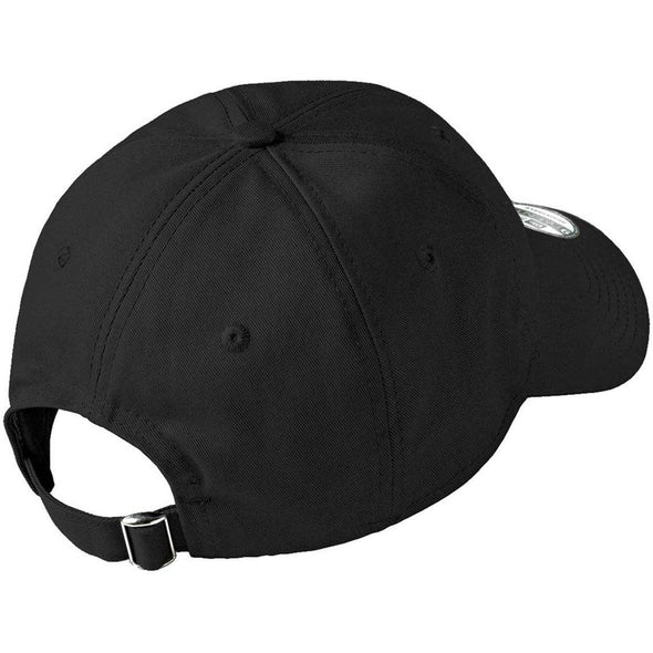 Back in Black Train 9Twenty Adjustable Cap - New Era