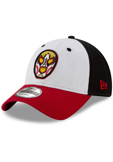 New Era 9TWENTY Luchadores De Reading Adjustable Cap