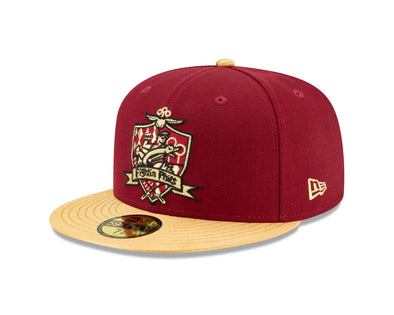 Reading Fightin Phils 2018 Harry Potter Themed Cap