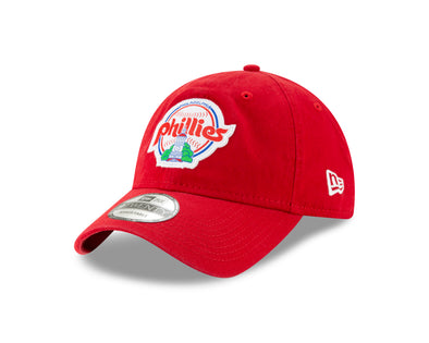 Reading Fightin Phils New Era Hometown Classic 920 Phillies Cap