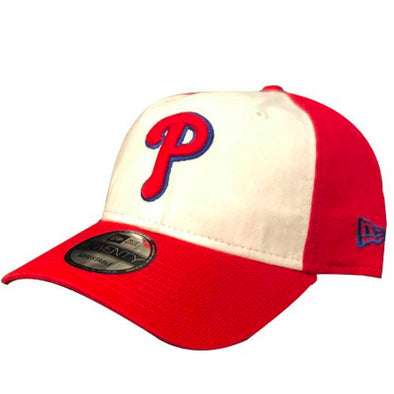 Reading Fightin Phils New Era Core Classic Phillies Cap
