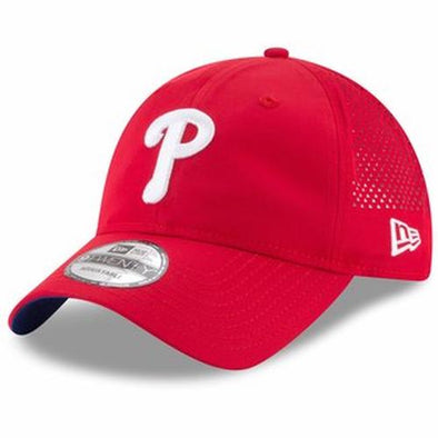 Reading Fightin Phils New Era Phillies Performance Cap