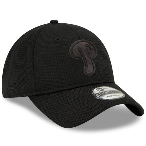 Reading Fightin Phils Phillies Players Weekend Cap