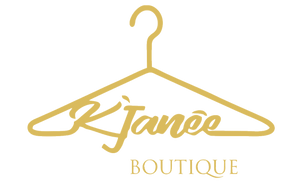 K'Janée Boutique | Women's Clothing Boutique