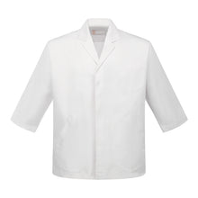 Load image into Gallery viewer, CU116 Chef Jacket, Japanese Cuisine