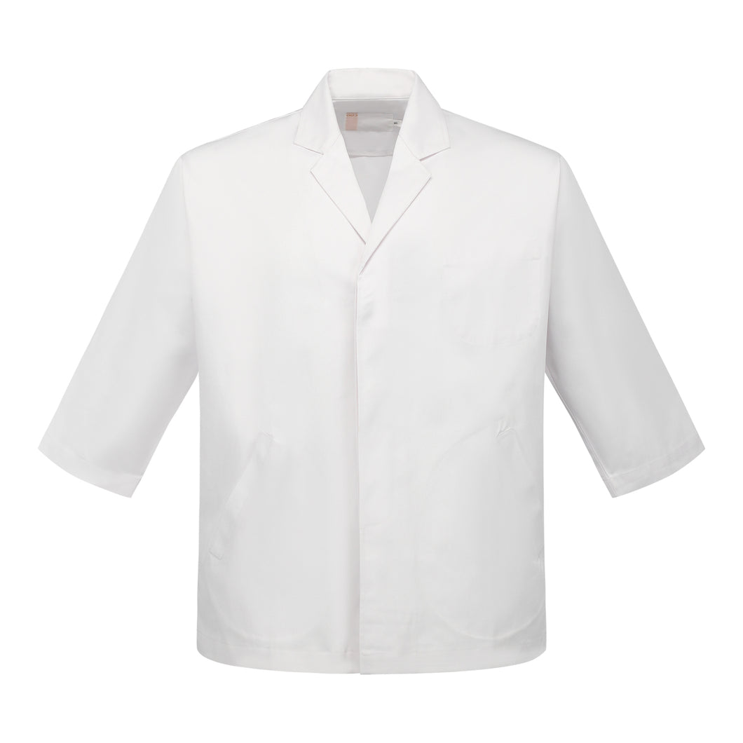 CU116 Chef Jacket, Japanese Cuisine