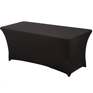 Contour (Spandex) Table Cover