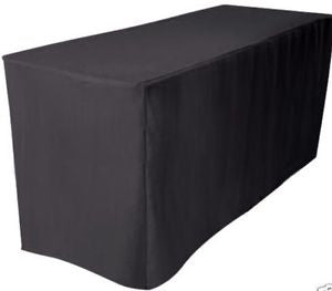 Flat Table Cover