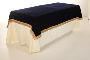 Ceremonial Table Cloth