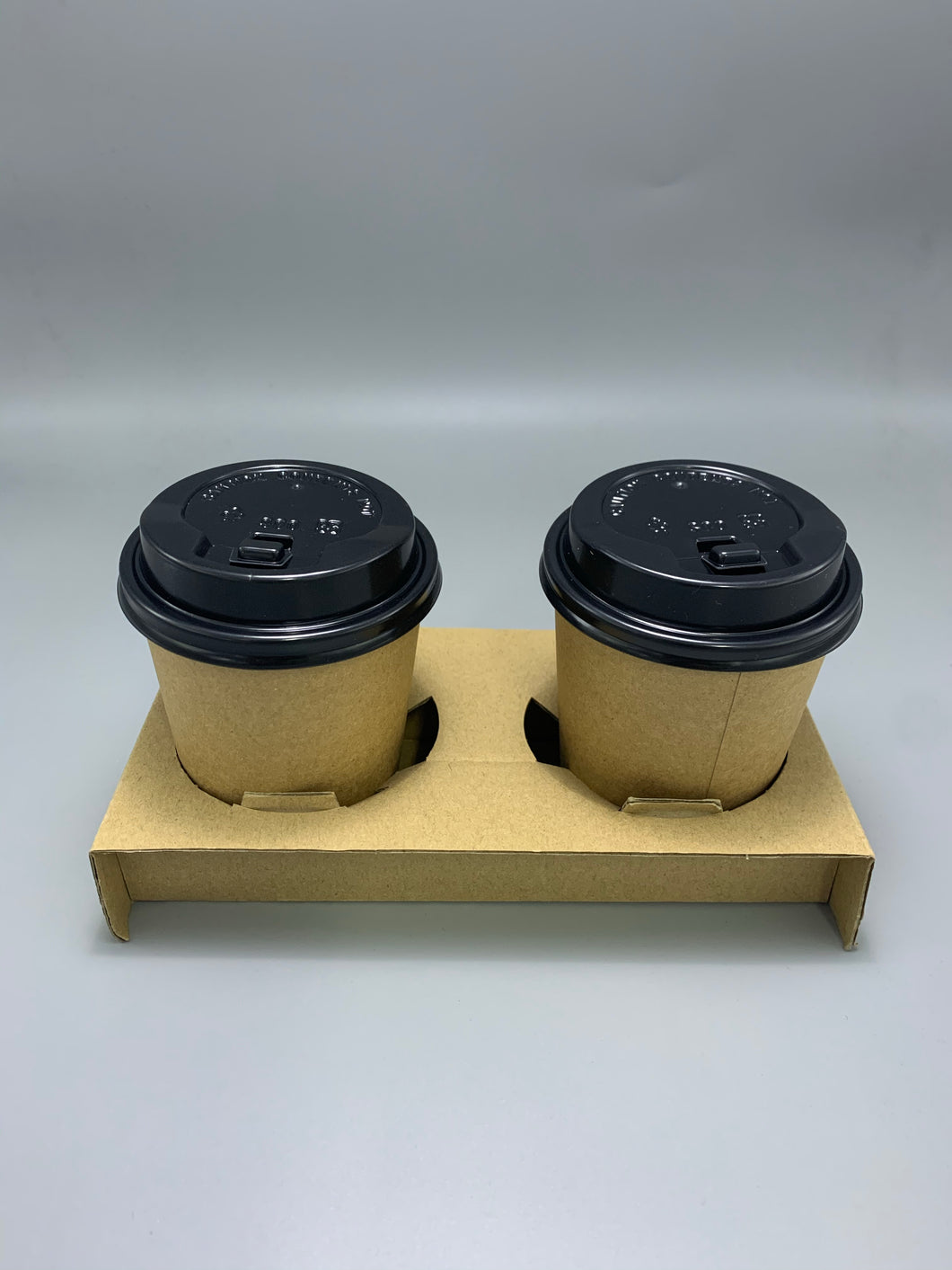 Takeaway Cup Holder
