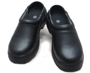 Safety Clog
