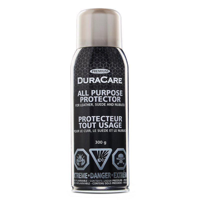 All Purpose Protector Spray, Waterproof & Weatherproof - No Colour
