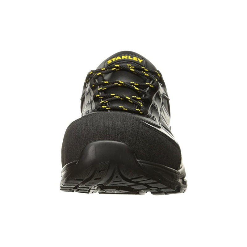 Men's Athletic Safety Work Shoes