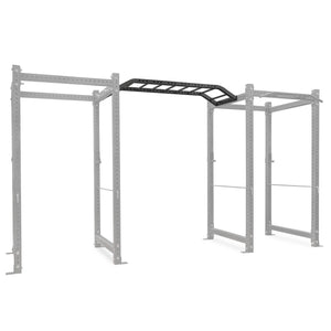 TRAINING CAMP iXPR CONNECTION MONKEY BARS