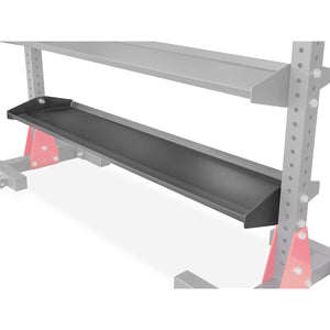 TRAINING CAMP iXPR STORAGE TRAY 6'
