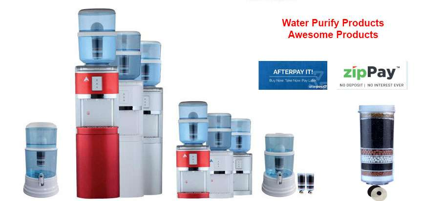Aimex Water Filter Review & Cost