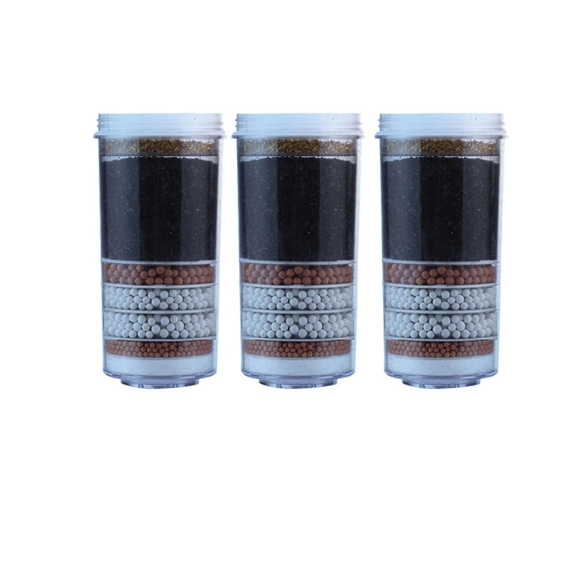 Aimex MDM Water Filter 8 Stage Fluoride Reduction with KDF X 3 - MDMAustralian