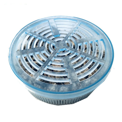 MDM Aimex Maifan Stone Cartridge Mineral Disk For 20L Aimex Water Purifier Bottle - MDMAustralian