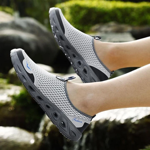 Sport Water Shoes Quick-drying Swimming Shoes