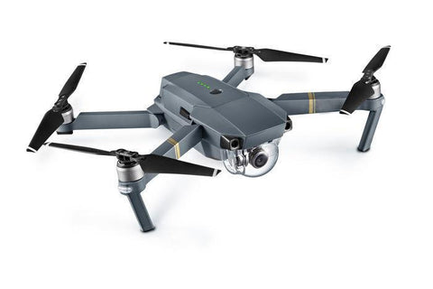 High-light Aerial Photography Long-range RC Airplane Four-axis Aircraft