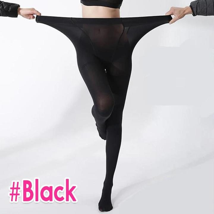 4cm Ultra Shaping Pantyhose