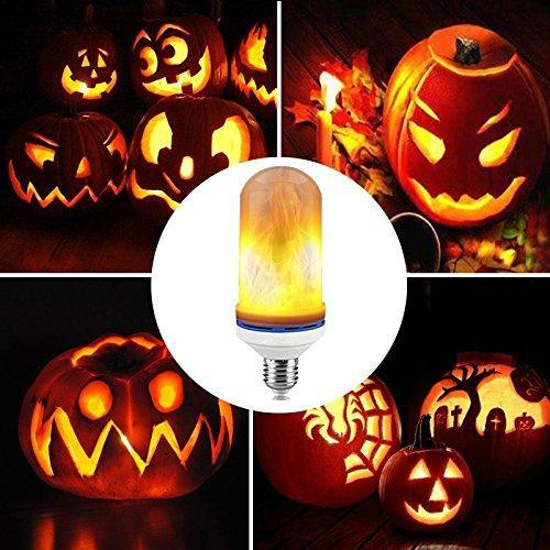 Halloween Decorative Light
