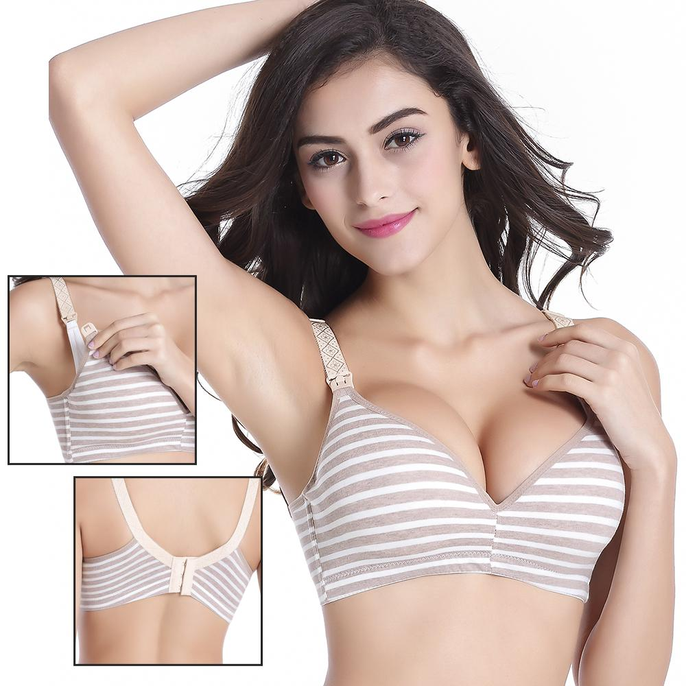 Maternity Bra Nursing Bra Pregnancy Clothes