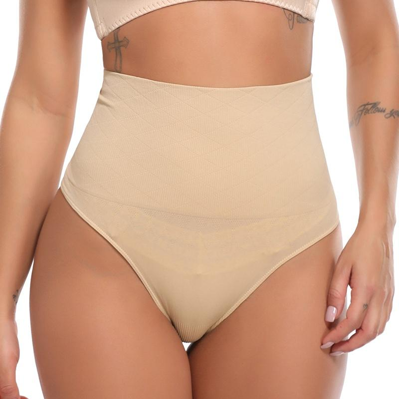 Shaper Slimming Panty Shapewear Shaping Briefs