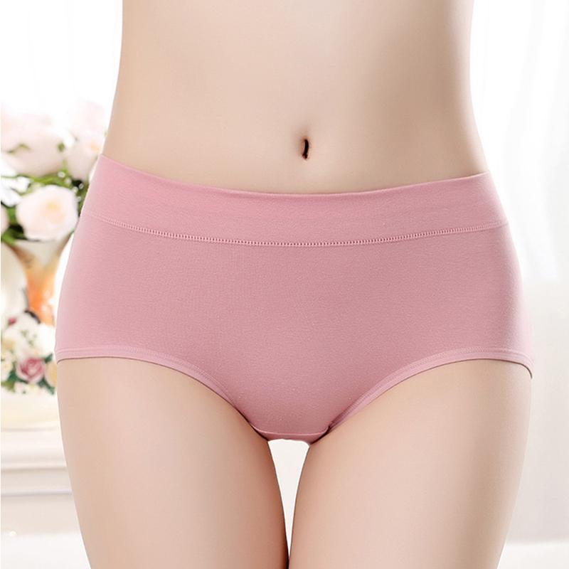 Soft Breathable Comfy Underwear Lingerie