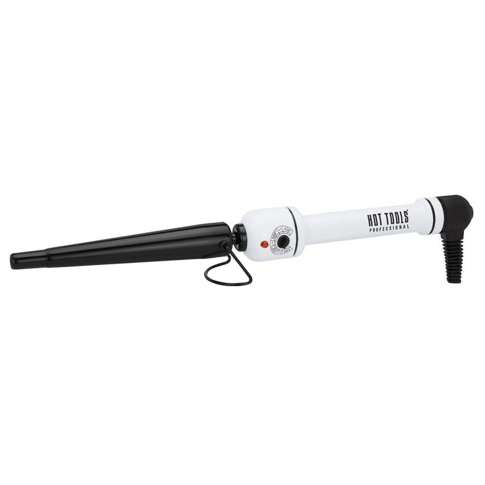 Hot Shot Tools Tapered Curling Iron