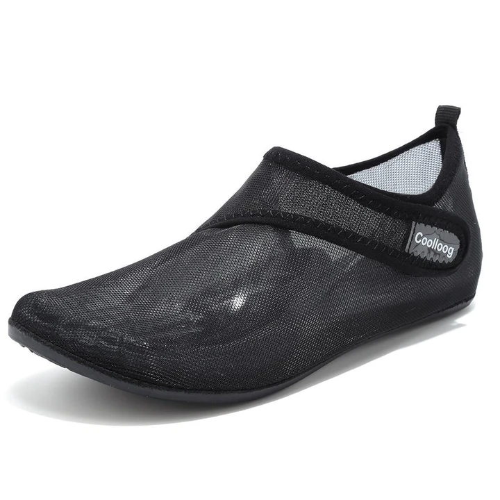 Mesh Quick-Dry Aqua Water Shoes