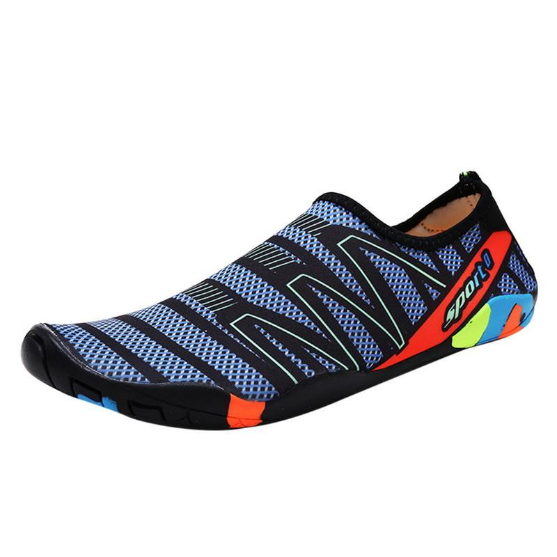 Hot Outdoor swimming Shoes