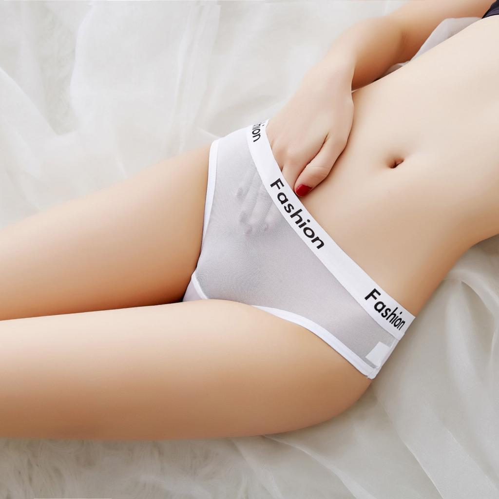 Soft Women Cotton Underwear