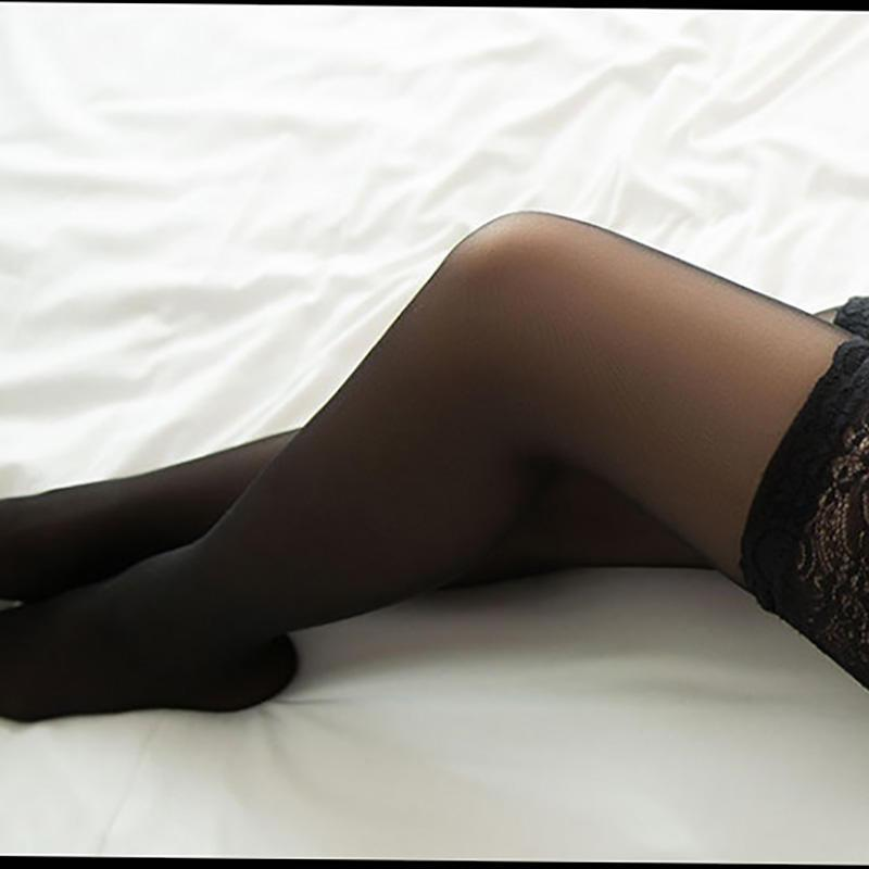 Sexy Spring Summer Stockings