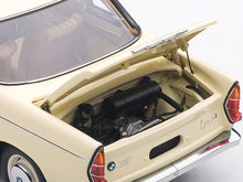 Load image into Gallery viewer, BMW 700 Sport Coupe (Creambeige)