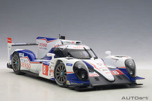 Load image into Gallery viewer, Toyota TS040 Hybrid Lemans
