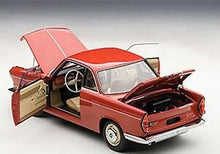 Load image into Gallery viewer, BMW 700 Sportcoupe (Spanishred)