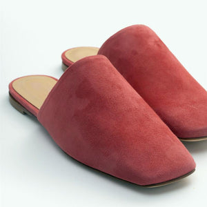 Comfortable Everyday Muller Shoes
