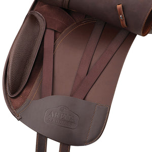 Arena Dressage Saddle