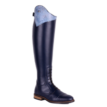 Load image into Gallery viewer, Kingsley Custom Riding Boot