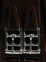 Kingsley Special Dressage Girth