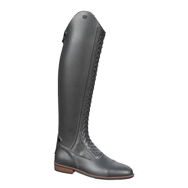 Kingsley Custom Riding Boot